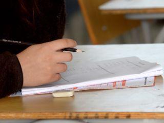 MINEDUC anuncia fecha de nueva prueba de admisión universitaria