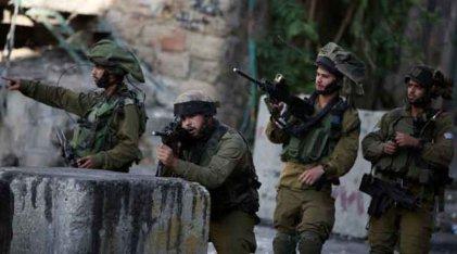 Palestina-Israel: ¿hacia un nuevo régimen de permisos?