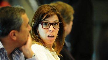 Sorpresa: la Oficina Anticorrupción pide que se procese al primo de Macri por sobornos