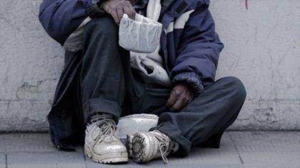 Amplio repudio a periodista por estigmatizar a personas en situación de calle