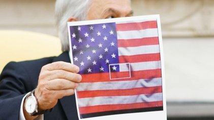 Al margen de lo legal: los acuerdos militares entre Chile y EE. UU.
