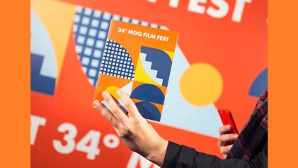 Todo lo que siempre quisiste saber sobre el 34° Festival Internacional de Cine