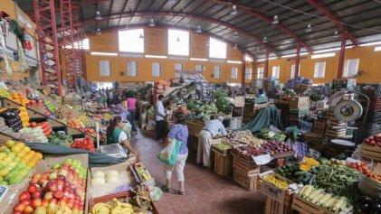 Changarines y puesteros reclaman por el horario corrido en Jujuy
