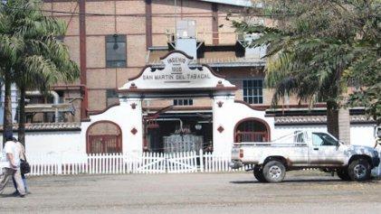 Crisis sanitaria en Salta: quieren transformar ingenio El Tabacal en otro Ledesma