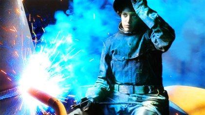 El regreso de Flashdance: cómo será la serie inspirada en el éxito de los 80