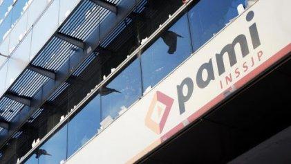 Traslasierra: En PAMI se adeudan salarios y despiden trabajadores