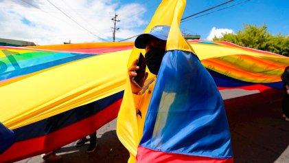 ¿El mal menor para enfrentar a la derecha en Ecuador?