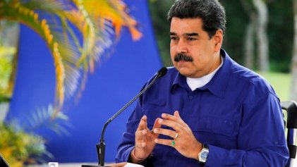 Negocios petroleros, privatizaciones y remate de empresas en Venezuela