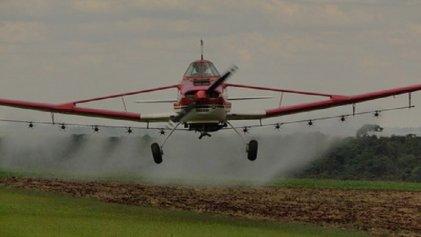 En Paraguay los ganaderos buscan prohibir un documental sobre agrotóxicos