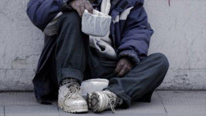 Meritocracia: una cortina de humo para justificar la pobreza y la desigualdad