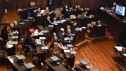 14 años de la 7722, Ley de Educación Ambiental y el doble discurso de los gobiernos