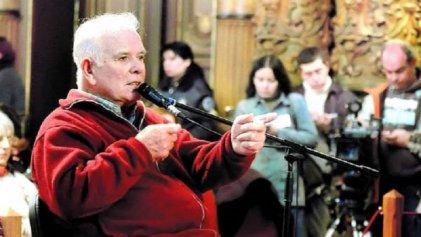 El próximo lunes en el juicio a Etchecolatz proyectarán el testimonio que dio Julio López en 2006