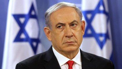 Medio Oriente: la triple alianza en escena
