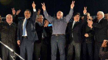 Córdoba: denuncian a Eduardo Accastello por malversación de fondos