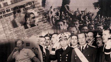 La huelga metalúrgica de 1956: un símbolo de la Resistencia