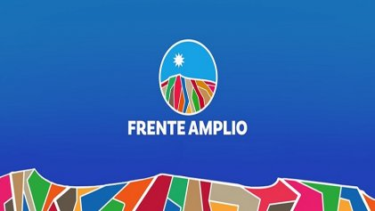Chile: el Frente Amplio anunciará este jueves a quién apoyará en segunda vuelta
