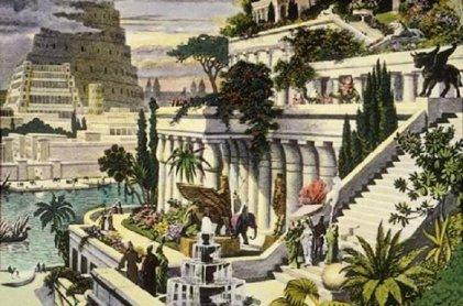 El aborto en la Antigua Mesopotamia: de la multa a la pena de muerte