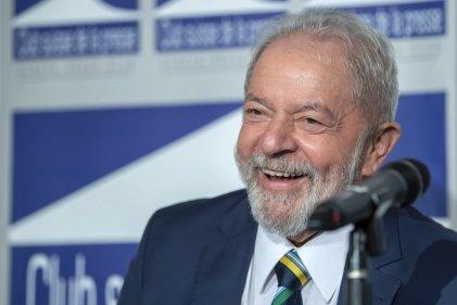 El Tribunal Supremo de Brasil ratifica la anulación de las penas de Lula