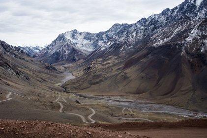 Preanuncian una sequía en Mendoza: la importancia de defender el agua