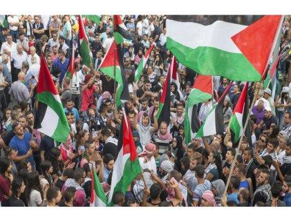 La causa de Abu Kdheir y el terror judío