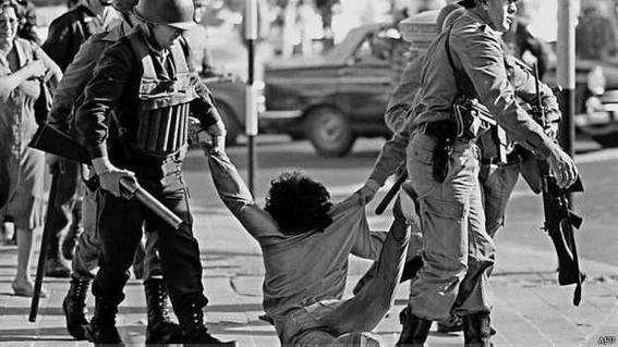 Después de 47 años: Condenados siete ex militares por asesinato en la dictadura