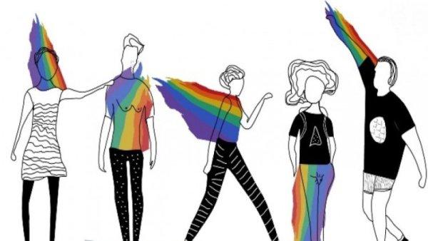 ¿Qué es la homolesbobitransfobia?