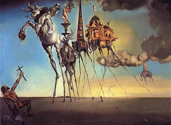 En defensa de los sueños: Lenin, inspirador del Principio de esperanza, de Ernst Bloch